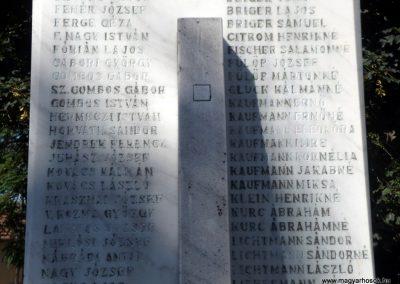 Álmosd II. világháborús emlékmű 2017.06.22. küldő-kalyhas (4)