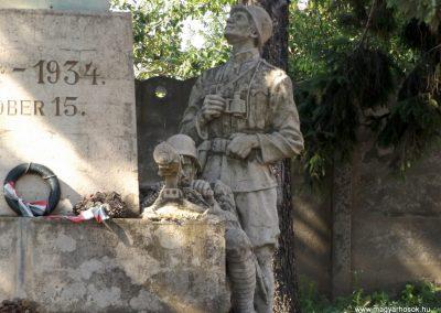 Álmosd hősi emlékmű 2017.06.22. küldő-kalyhas (5)