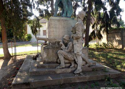 Álmosd hősi emlékmű 2017.06.22. küldő-kalyhas (6)