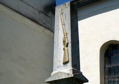 Égerszög világháborús emlékmű 2010.08.10. küldő-Gombóc Arthur (1)