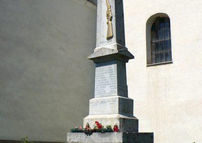 Égerszög világháborús emlékmű 2010.08.10. küldő-Gombóc Arthur (4)
