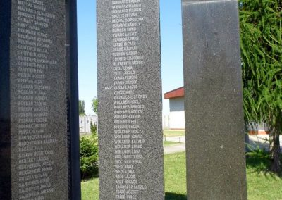 Ógyalla világháborús emlékmű 2013.07.21. küldő-Méri (11)