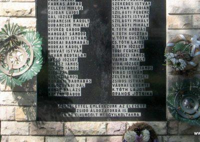 Ónod II.vh emlémű 2008.04.21. küldő-Kályhás (3)