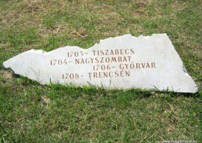Ópusztaszer Nemzeti Katonai Emlékmű 2016.08.20. küldő-Emese (9)