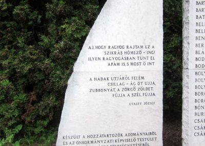 Ózd II. világháborús emlékmű 2013.06.29. küldő-kalyhas (5)