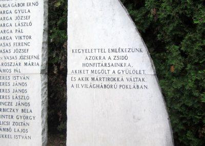 Ózd II. világháborús emlékmű 2013.06.29. küldő-kalyhas (7)