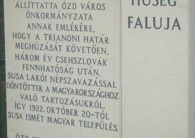 Ózd-Susa világháborús emlékmű 2009.08.19.küldő-gkiller2 (1)