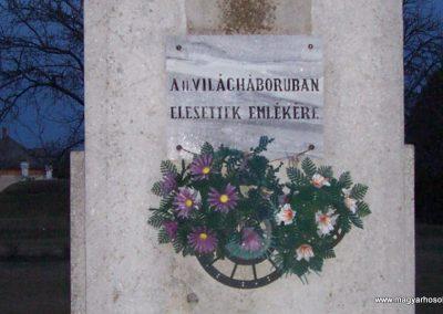 Örményes II.vh emlékmű 2009.03.16.küldő-miki (1)