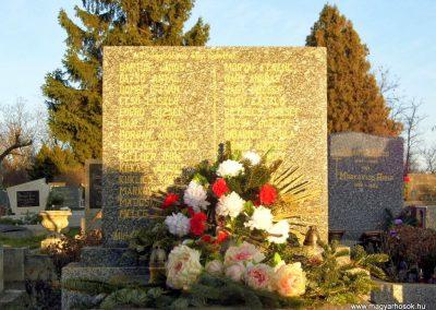 Örsújfalu II. világháborús emlékmű 2014.01.12. küldő-Méri (4)