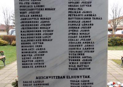 Újhartyán világháborús emlékmű 2015.11.27. küldő-kalyhas (9)