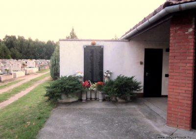 Üllés II.vh emléktábla 2011.08.16. küldő-kalyhas (1)