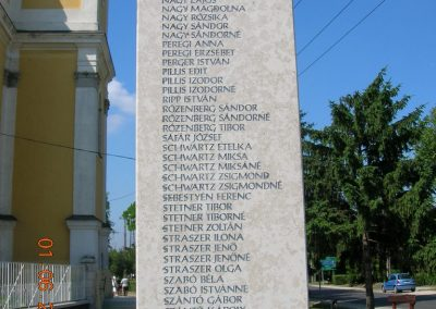 Üllő II.vh.emlékmű 2007.06.01. küldő-Markó Peti (6)