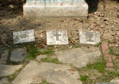 Őriszentpéter világháborús emlékmű 2010.08.13. küldő-Sümec már megvan,cserélni! (4)