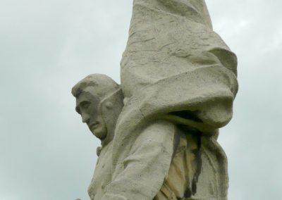 Ősi világháborús emlékmű 201.05.30. küldő-Ágca (3)