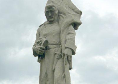 Ősi világháborús emlékmű 201.05.30. küldő-Ágca (7)