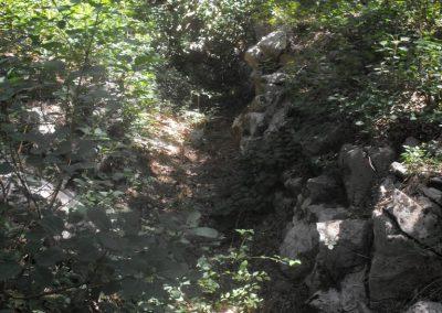 017.Monte San Michelle (21)