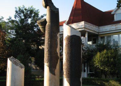 Abádszalók II.vh emlékmű 2008.08.19. küldő-Kályhás (6)