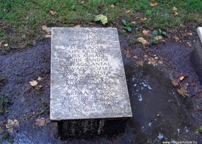 Aba II. világháborús emlékmű 2014.07.12. küldő-Méri (9)