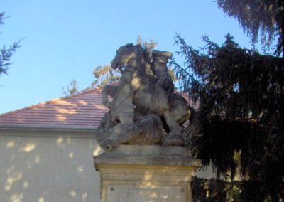 Acsád világháborús emlékmű 2009.01.08. küldő-gyurkusz (4)