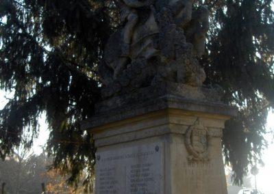 Acsád világháborús emlékmű 2009.01.08. küldő-gyurkusz (6)