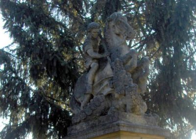 Acsád világháborús emlékmű 2009.01.08. küldő-gyurkusz (7)
