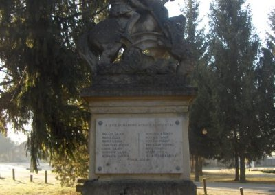 Acsád világháborús emlékmű 2009.01.08. küldő-gyurkusz (8)