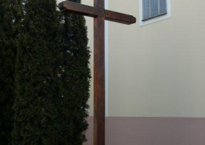 Acsalag világháborús emlékmű 2011.02.23. küldő-Ágca (9)