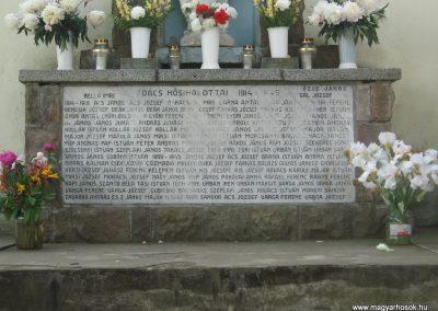 Adács világháborús emlékhely 2008.05.26. küldő-kalyhas (3)