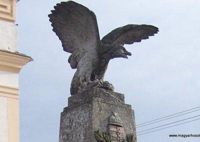 Adásztevel I.vh emlékmű 2008.02.22.küldő-Horváth Zsolt (1)