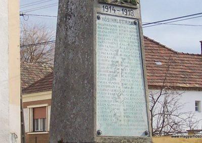 Adásztevel I.vh emlékmű 2008.02.22.küldő-Horváth Zsolt (2)