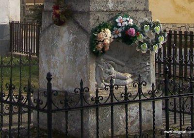 Adásztevel I.vh emlékmű 2008.02.22.küldő-Horváth Zsolt (3)