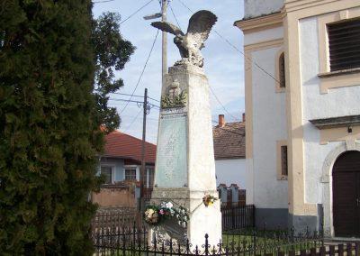 Adásztevel I.vh emlékmű 2008.02.22.küldő-Horváth Zsolt (4)