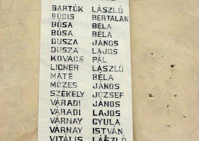 Aggtelek világháborús emléktáblák 2014.06.15. küldő-kalyhas (3)