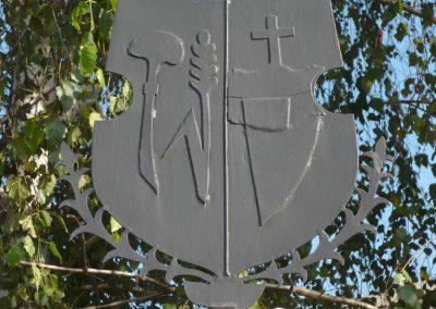 Ajak világháborús emlékmű 2010.09.12. küldő-sümec (4)