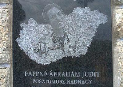 Alacska hősi emlékmű 2012.04.19. küldő-Pataki Tamás (3)