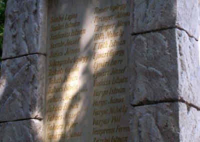 Alap I.vh emlékmű 2008.08.29. küldő-Balhegy Gabriella (5)