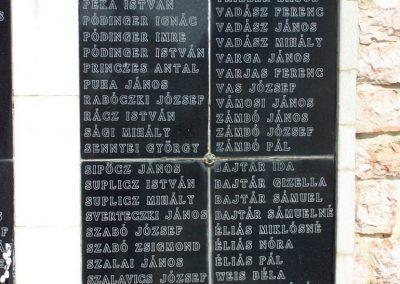 Alap II.vh emlékmű 2008.08.23. küldő-Balhegy Gabriella (6)