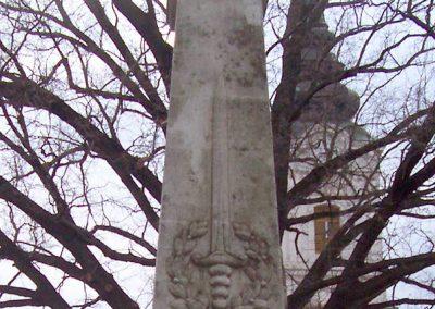 Albertirsa I. világháborús emlékmű 2009.03.17. küldő-miki (10)