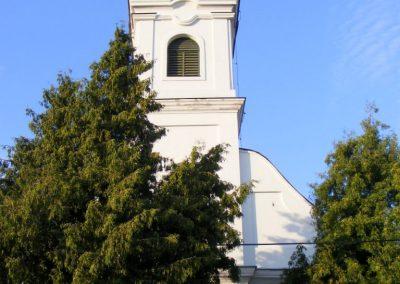 Alcsútdoboz világháborús emléktáblák 2012.06.23. küldő-Méri