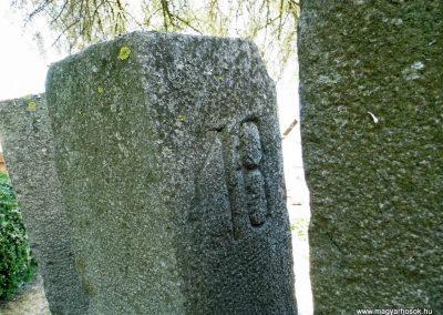 Alistál világháborús emlékmű 2014.06.18. küldő-Méri (2)