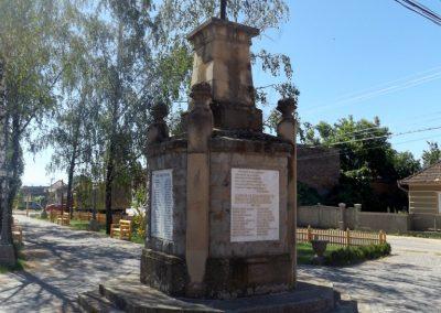 Alsócsernáton hősi emlékmű 2016.07.14. küldő-kalyhas (9)