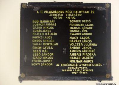 Alsódobsza világháborús emléktáblák 2014.08.24. küldő-kalyhas (4)