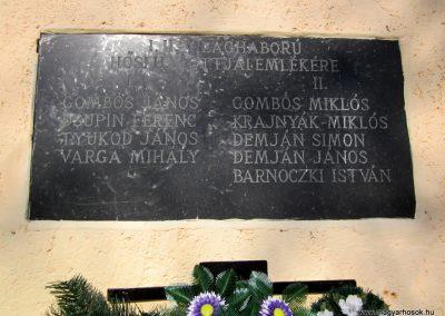 Alsógagy világháborús emléktábla 2014.02.16. küldő-kalyhas (3)