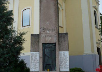 Alsópáhok I.vh emlékmű 2009.07.01.küldő-Sümec (1)