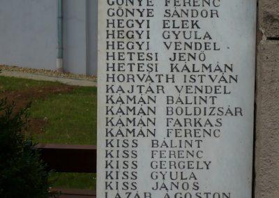 Alsópáhok I.vh emlékmű 2009.07.01.küldő-Sümec (4)