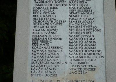 Alsópáhok II.vh emlékmű 2009.07.01.küldő-Sümec (3)
