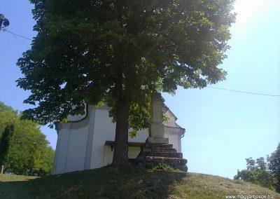 Alsószuha I.világháborús emlékmű 2012.06.21. küldő-Pataki Tamás