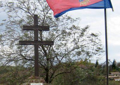 Alsótold világháborús emlékmű 2007.10.22. küldő-Mónika39 (1)