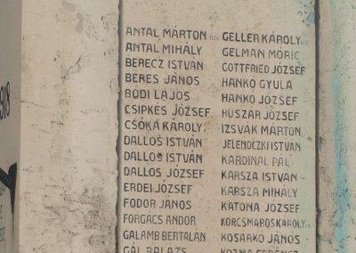 Alsózsolca I.vh emlékmű 2008.10.27.küldő-Bem apó (2)