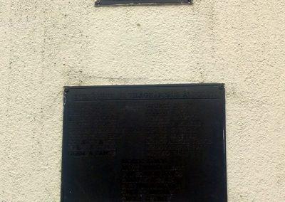 Ambrózfalva világháborús emlékmű 2012.11.13. küldő-Csiszár Lehel (6)